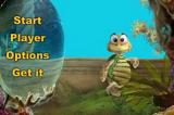 Игры онлайн бесплатно без ограничений