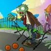Зомби игры